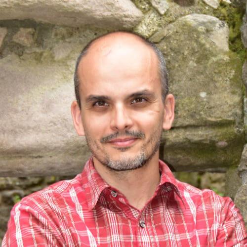 Jan Hrdina