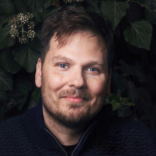 Vladimír Vik